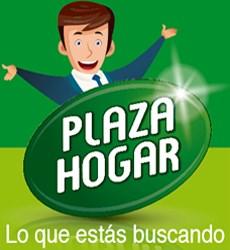 Plaza Hogar
